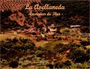 La Avellaneda