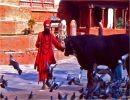 Recorriendo Nepal