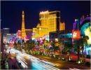 Fotografías de Las Vegas
