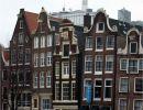 Fotografías de Amsterdam