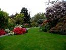 Abkhazi garden Canada