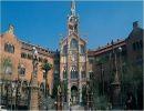 Fotografías de Barcelona