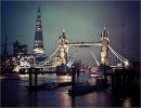 Londres – 2