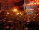 ¿Se Puede Señalar Fechas Exactas para Eventos Apocalípticos?