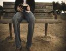 El Positivismo Humanista vs. El Positivismo Bíblico