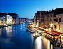 Fotografías de Venecia