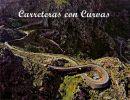 Carreteras con curvas