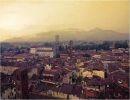 20 pueblos de la Toscana