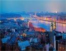 Fotografías de Viena