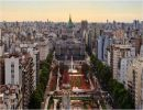 Fotografías de Buenos Aires
