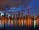 Fotografías de Toronto