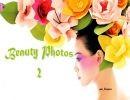 Beauty Photos 2