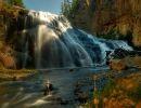 Yellowstone national park 2 USA