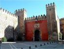 Andalucia – España