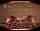 Propiedades y beneficios del café para la salud
