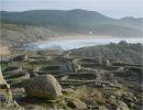 Galicia tierra única