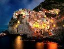 Amalfi Italia