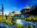 Yohon national park 1 Canada