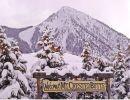 Crested Butte (Colorado)