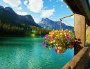 Yoho national park 2 Canada