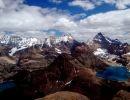 Yoho national park 3 Canada