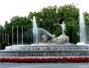 Madrid una ciudad increible