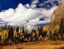 Yoho national park 4 Canada