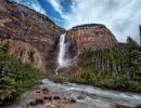 Yoho national park 5 Canada