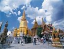 Sorprendente Tailandia