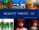 Beauty Photo 10