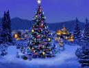 Verdadera Navidad