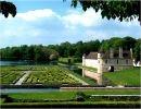 El jardin de Francia el valle del Loira
