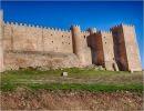10 castillos a un paso de Madrid