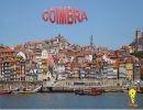 Coimbra (Portugal)