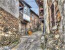 Enamorado de Galicia