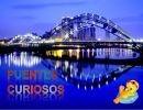 Puentes Curiosos
