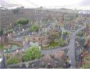 Lanzarote isla mitica