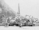 La belleza de Austria (Yveta)