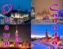 Otawa Canadá