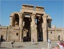 Rincones de Egipto