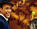 Frank Sinatra -My Way