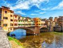 Ruta Roma Venecia