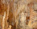 Eslovaquia (Caverna Domica) – Steve