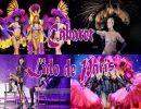 Cabaret Lido de Paris