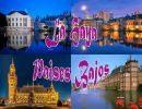 La Haya Paises Bajos