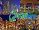 Qatar Arabia