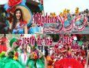 Madeira Fiesta de las Flores