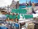 Placentera Visión de Venecia