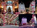 Callejeando por Londres