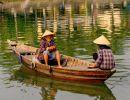 Mi experiencia en Vietnam (1era parte)